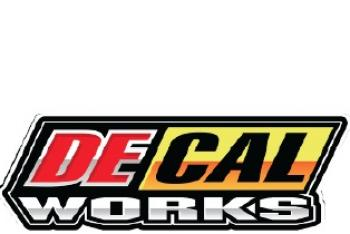 DeCal Works Accepting Rider Resumes