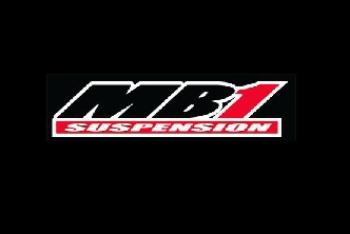 MB1 Opens Rider Support Program