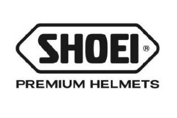 SHOEI Announces 2015 MX Graphics