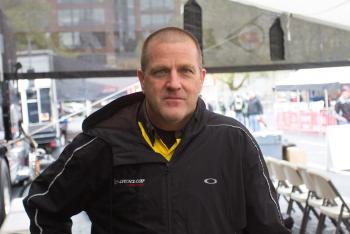 BTOSports.com Racer X Podcast: Brian Fleck