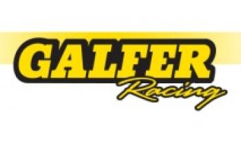 Galfer Racing Accepting Rider Resumes