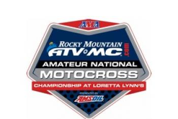 Loretta Lynn Remastered Series on RacerTV.com