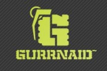 Gurrnaid Energy Drink Extends Partnership with AG Motorsports