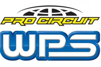 WPS Becomes Pro Circuit Distributor