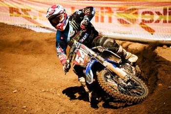 South African Motocross Highlights