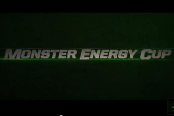 Monster Energy Cup to Air on Fox