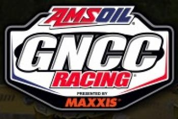 GNCC Live on RacerTV.com this Weekend