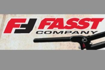 Fasst Co Now Accepting Rider Resumes