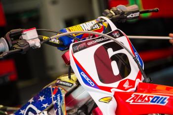 Which country will win the 2014 Motocross of Nations overall?