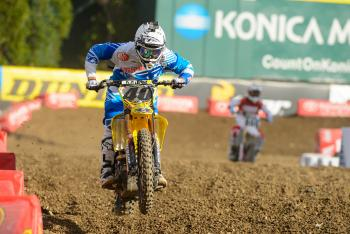 Rapid ReaXtion: Barcia, Peick to JGR