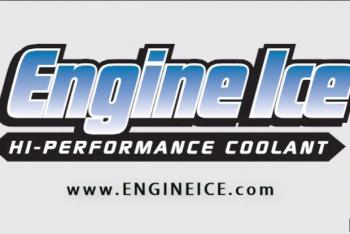 Engine Ice Announces 2015 Sponsorship Program