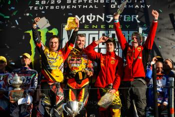450 Words: Motocross of Nations Preview