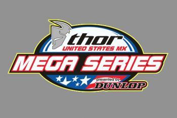Muddy Creek Top Gun Showdown Oct. 17-19