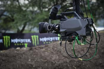 MXoN TV Coverage Announced