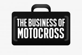 Unsung Hero: Business of Motocross