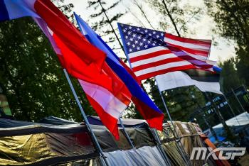 How to Watch: Motocross of Nations