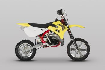 Cobra Moto Announces 2015 Lineup