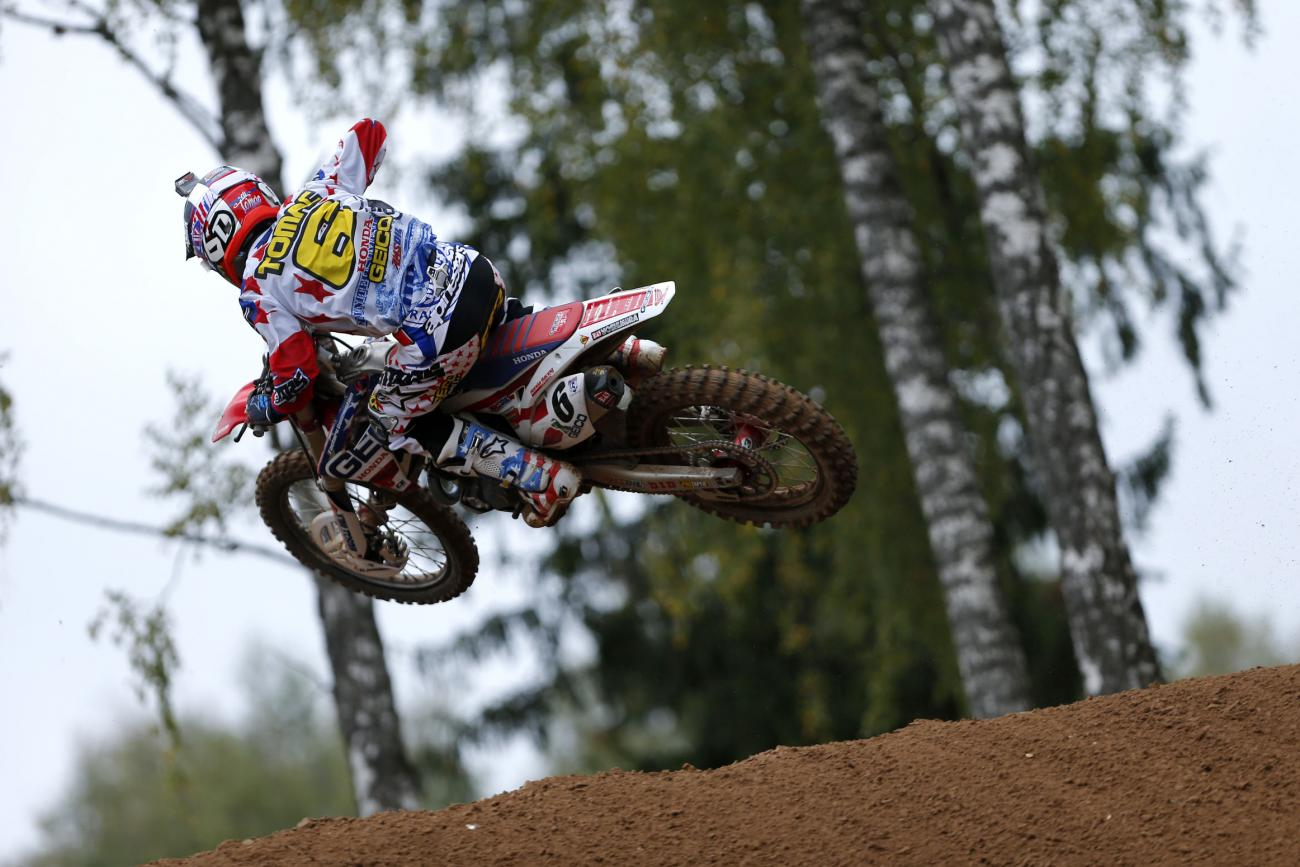 Gallery: Motocross of Nations
