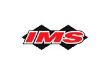 IMS Products Rider Support Now Open