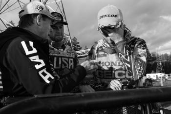 Observations: Motocross of Nations
