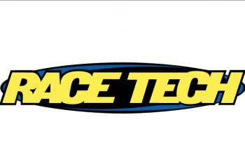 Race Tech Now Accepting Rider Applications
