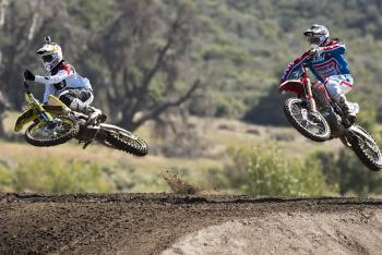 How to Watch: Red Bull Straight Rhythm