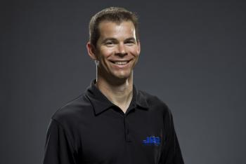 BTOSports.com Racer X Podcast: Dean Baker
