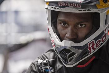 GoPro: James Stewart at Red Bull Straight Rhythm