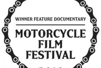 Penton Film Wins