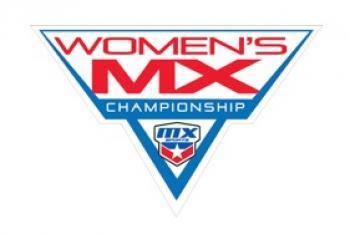 Marissa Markelon Tops New Jersey WMX Round