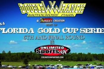Florida Gold Cup Series Oct 25