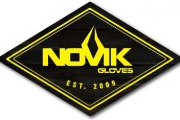 Novik Gloves Now Hiring
