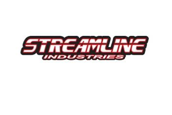 Streamline Signs with BTO Sports