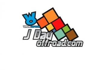 J Day Offroad Will End Season at Southwick