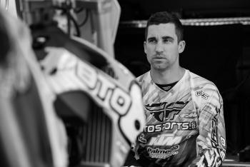 BTOSports.com Racer X Podcast: Justin Brayton