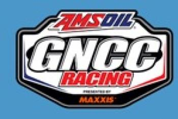 GNCC Awards Banquet Details Announced