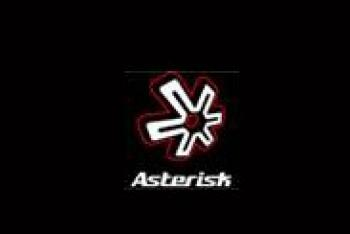 R2R Adds Equipment to Asterisk Medical Center