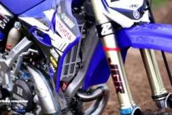 JGRMX Partners with Wienerschnitzel and Moser Energy Systems