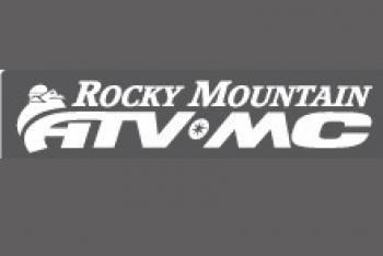 Rocky Mnt. ATV/MC Bizrate Award