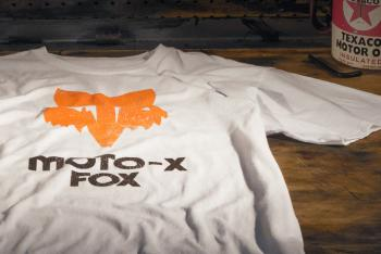 Fox Head Inc Celebrates 40 Years