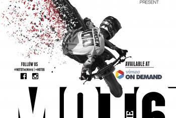 Moto 6 The Movie Trailer