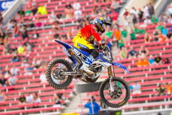 LaRocco, Justin Hill, Plessinger on DMXS Radio