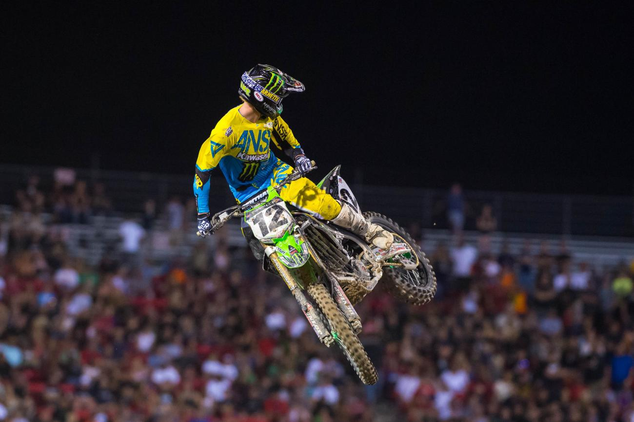 Privateer Profile: Those Left Out