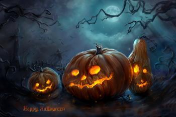 Racer X Halloween Costume Contest