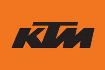 Brad Hagi Resigns as Vice President at KTM North America, Inc.