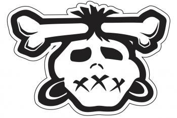 Headhunter Industries Rider Support Now Open