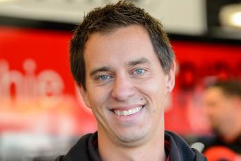 BTOSports.com Racer X Podcast: Oscar Wirdeman