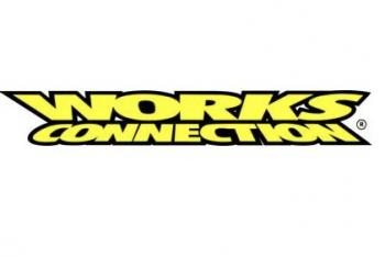 Works Connection Accepting Rider Resumes