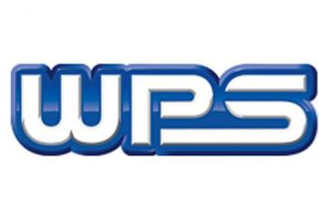 WPS Acquires Marshall Distributing