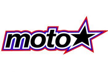 Motostar Accepting Rider Resumes